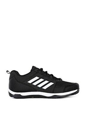 Şerit Taban Detaylı Spor Ayakkabı