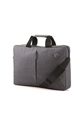 "Unisex 15.6"" Essential Top Load Çelik Mavi Notebook Çantası"