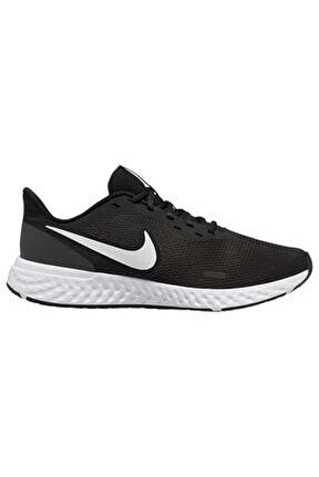 Nıke Revolutıon 5 Erkek Spor Ayakkabı - Bq3204-002