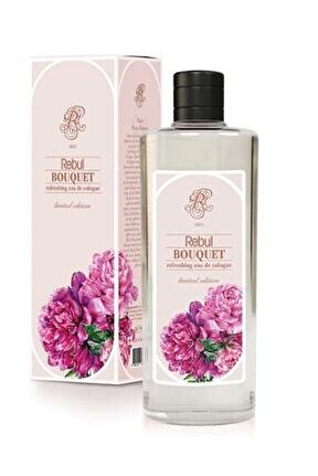 Kolonya 270 ml Bouquet