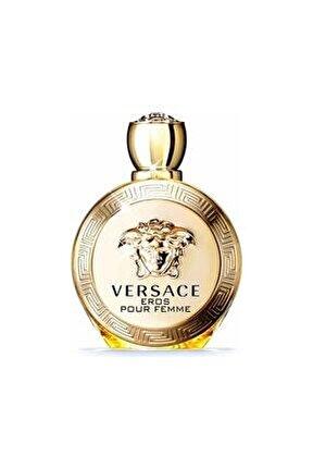 Eros Pour Femme Edp 100 ml Kadın Parfüm 8011003823536