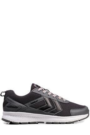 Hmlrush Unisex Spor Ayakkabı 205639-2327