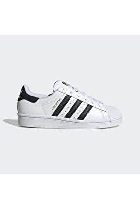 Superstar (Gs) Spor Ayakkabı