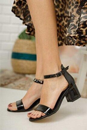 Zenne Ayakkabı Tek Bant