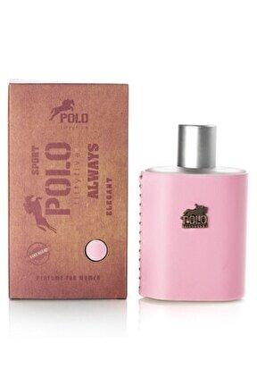 Kadın Parfüm P55PW001