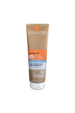 Anthelios Hydrating Lotion Spf50 250 ml