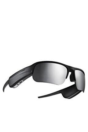 Frames Tempo Bluetooth Günes Gözlüğü