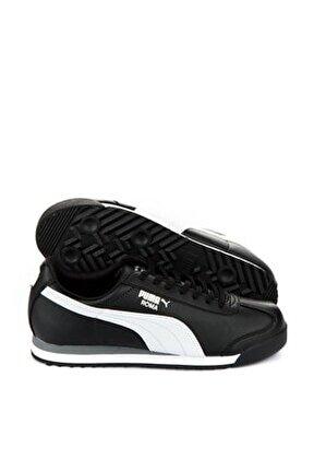35425901 Roma Basic Kadın Spor Ayakkabı