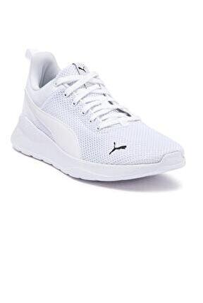 ANZARUN LITE Beyaz Erkek Sneaker Ayakkabı 100547144