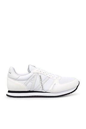 Günlük Spor Ayakkabı Erkek Ayakkabı Xux017 Xcc68 00152