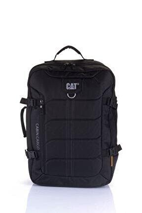 Cat 83430 Kabin Boy Sırt Çantası