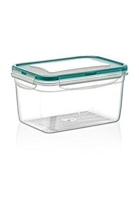 Freshbox Derin Saklama Kabı Kolay Kapak 16 X 10 X 9,5 Cm 1,3 Lt