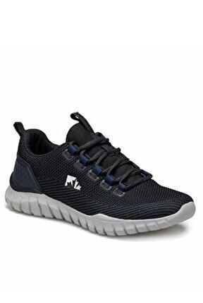 0m Weasley Erkek Spor Ayakkabı
