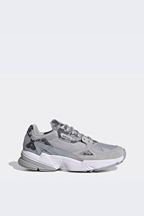 FALCON W Kadın Spor Ayakkabı