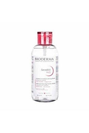 Sensibio H2o 850 ml