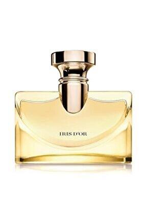 Splendida Iris D'or Edp 100 ml Kadın Parfüm 783320977329