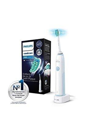 Sonicare 2100 Dailyclean Diş Fırçası