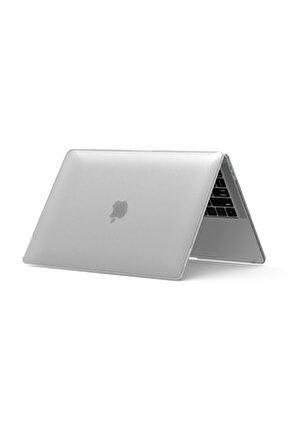 Macbook Pro Kılıf 13inc Hardcase Touch Bar A1706 A1708 A1989 A2159 A2251 A2289 A2338 Kılıf Mat-w 447