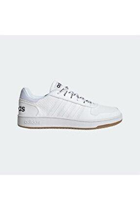 Hoops 2.0 Erkek Spor Ayakkabısı