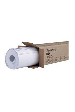 Flipchart Kağıdı 64 X 90 cm 25 Yaprak