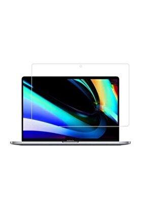 Apple Macbook Pro 2020 (m1) A2338 Uyumlu Ekran Koruyucu Film Cmptm-msg