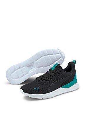Anzarun Lite Erkek Spor Ayakkabısı