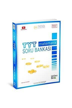 345 Tyt Matematik Soru Bankası 2021 Model Yeni