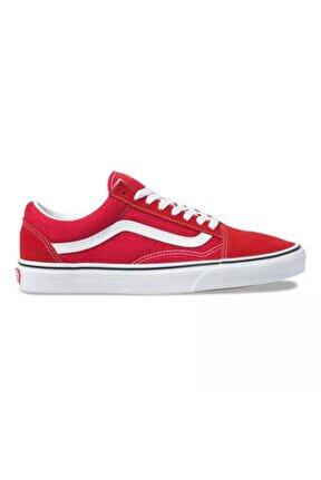 Unisex UA Old Skool Sneaker VN0A4BV5JV6 1