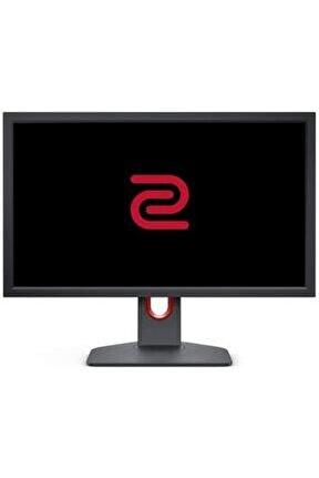 """Zowie 24"""" Xl2411k 1ms 144hz Hdmı,displayport E-spor Gaming Monitör"""