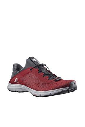 Amphib Bold 2 Erkek Outdoor Ayakkabı
