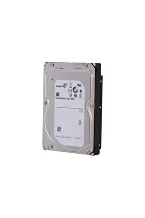 3.5inch 3tb St33000651ns Sata 6 7200 Rpm 64mb Chache Harddisk