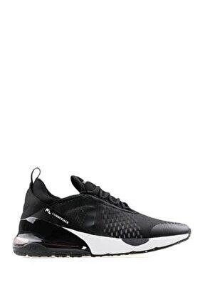 9M Kong Kadın Koşu Ayakkabısı