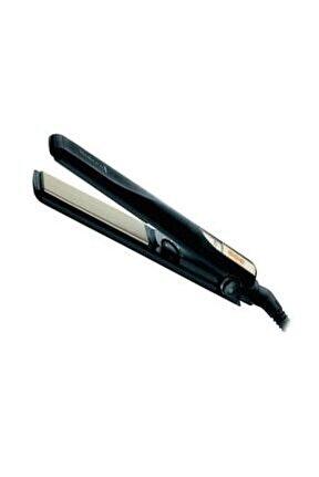 S1005 Ceramic Straight Saç Düzleştirici 4008496648313
