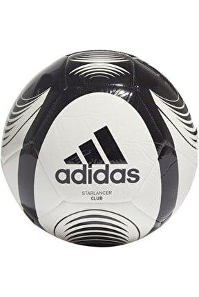 Futbol Topu Gk3499