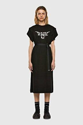 A00272.Qanw.9Xx  Kadın Elbise