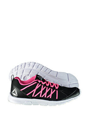 Kadın Koşu & Antrenman Ayakkabısı - Speedlux 2.0 - BS8998