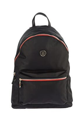 Kadın Poppy Backpack Sirt Çantası AW0AW06467