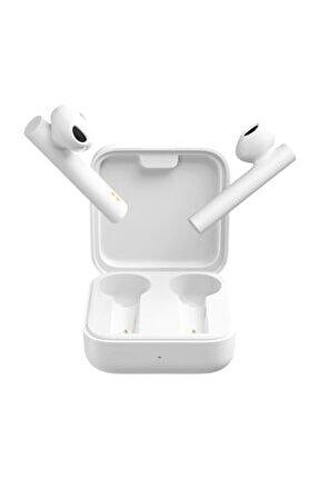 Mi True Wireless Earphones 2 Basic Bluetooth Kulaklık