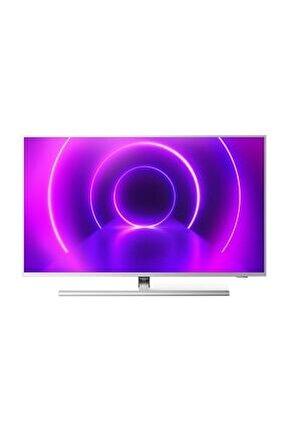 """58PUS8505 58"""" 147 Ekran Uydu Alıcılı 4K Ultra HD Smart LED TV"""