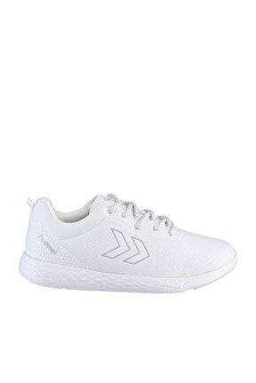 Koşu Ayakkabısı