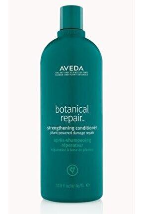 Botanical Repair Yıpranmış Saçlar için Onarım Kremi 1000ml 18084019542