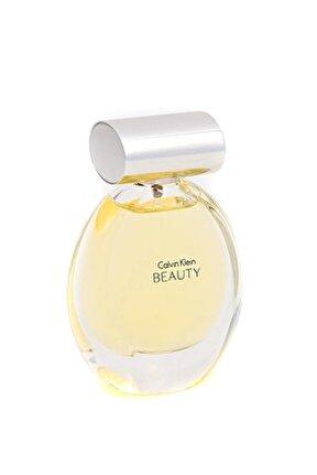 Beauty Edp 30 ml Kadın Parfüm 3607340216046