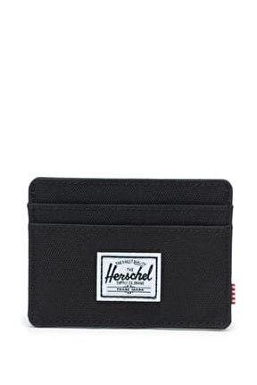 Unisex Charlie RFID - 10360-00001-OS