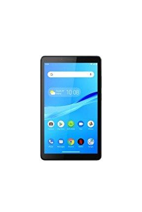 "TB-7305F Tab M7 1GB 16 GB Wi-Fi 7"" HD IPS Tablet ZA550080TR"