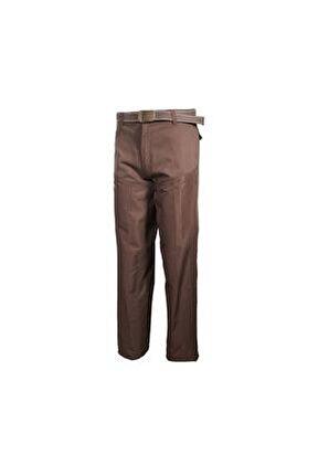 Outdoor Erkek Avcı Pantolonu