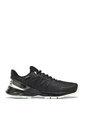 ASTRORIDE TRAIL GTX 2.0 Kadın Koşu Ayakkabısı