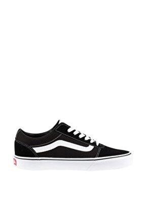 Mn Ward Günlük Ayakkabı Vn0A36Emc4R1