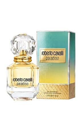 Paradiso Edp 30 ml Kadın Parfüm 3607347733461