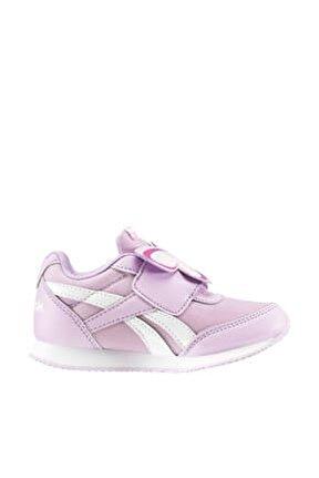 Bebek Günlük Ayakkabı Royal Cljog 2 Kc Dv4016