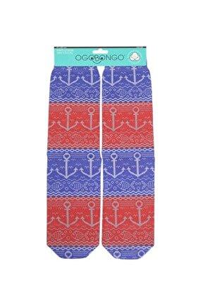 Erkek Çorap - GB06056